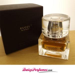 gucci-eau-de-parfum-by-gucci-50ml1