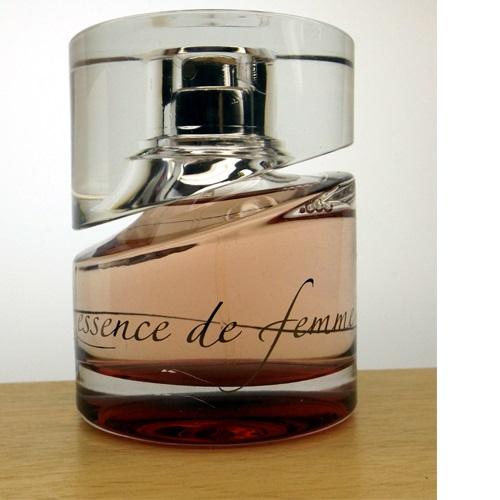hugo boss essence de femme 50ml perfume aftershave and fragrance in ireland. Black Bedroom Furniture Sets. Home Design Ideas