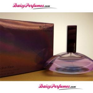 calvin-klein-euphoria-essence-woman-edp-spray-100ml3