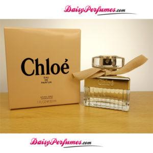 chloe-chloe-eau-de-parfum-spray-30ml-1