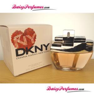 donna-karan-my-ny-eau-de-parfum-spray-100ml1