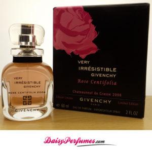 givenchy-very-irresistible-rose-centifolia-eau-de-parfum-60ml1