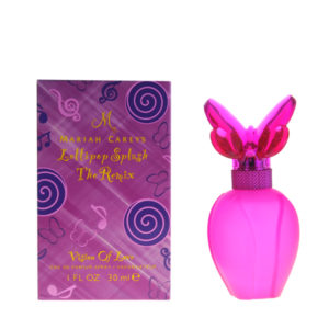 Mariah Carey Vision Of Love 30ml