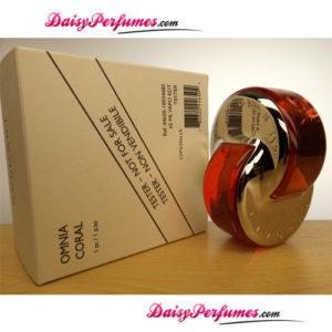 tester-bvlgari-omnia-coral-edt-spray-65ml1