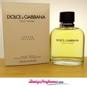 tester-dolce-gabbana-pour-homme-edt-spray-125ml1