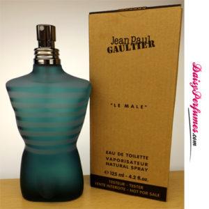 tester-jean-paul-gaultier-le-male-edt-spray-125ml1