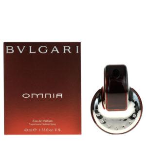 Bvlgari Omnia 40ml