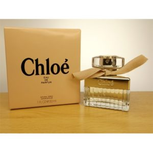 CHLOE Chloe Eau De Parfum spray 30ml 1