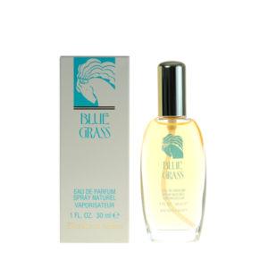 Elizabeth Arden Blue Grass 30ml