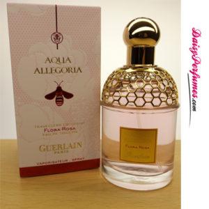 guerlain-aqua-allegoria-flora-rosa-edt-spray-100ml1