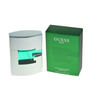 Guess Man 75ml