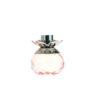 Van Cleef & Arpels Feerie Spring Blossom 30ml 2
