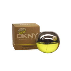 DKNY Be Delicious Woman 100ml