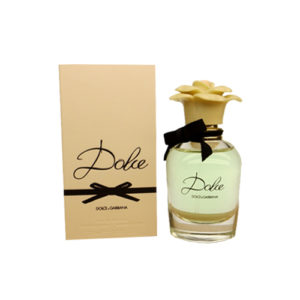 Dolce & Gabbana Dolce 30ml