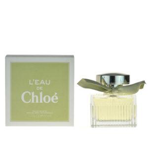 Chloe L'eau de Chloe 50ml