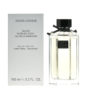 Gucci Flora by Gucci Glorious Mandarin Tester 100ml