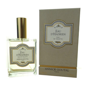Annick Goutal Eau D'Hadrien Men 100ml1