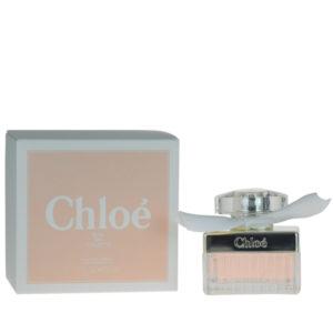 Chloe Chloe 2015 30ml