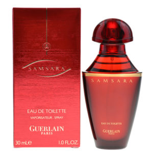 https://www.daisyperfumes.com/wp-content/uploads/2017/04/GUERLAIN-Samsara-EDT-spray-30ml1-1.jpg