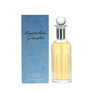 Elizabeth Arden Splendor 125ml