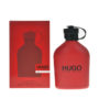 Hugo Boss Hugo Red 200ml