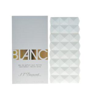S.T. Dupont Blanc Pour Femme 100ml