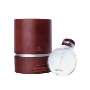 Banana Republic Jade100ml