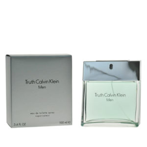 Calvin Klein Truth for Men 100ml