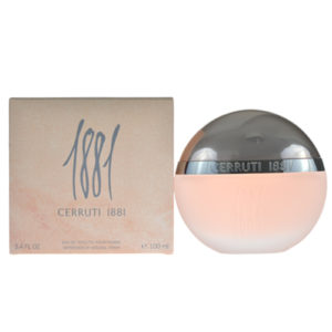 Cerruti 1881 100ml Women