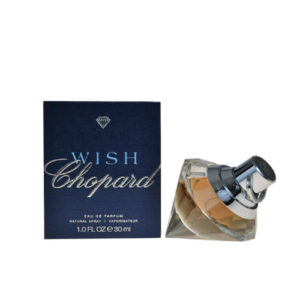 Chopard Wish 30ml