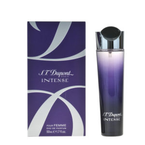 S.T. Dupont Intense 50ml