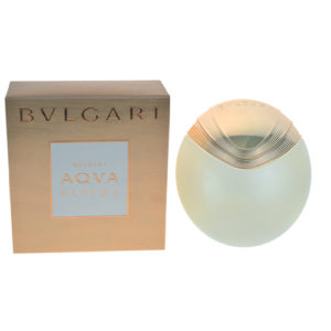 Bvlgari Aqva Divina Women 65ml