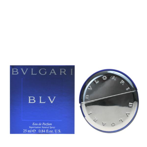 Bvlgari BLV 40ml