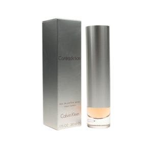 Calvin Klein Contradiction 30ml Women