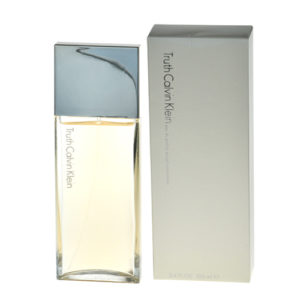 Calvin Klein Truth 100ml For Woman