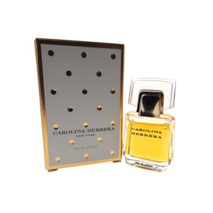 Carolina Herrera New York 4ml