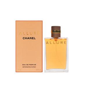 Chanel Allure 35ml