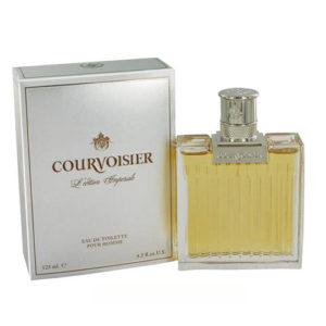 Courvoisier L'edition Imperiale By Courvoisier For Men
