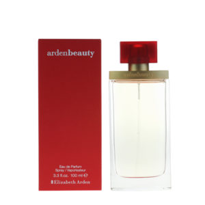 Elizabeth Arden Beauty 100ml