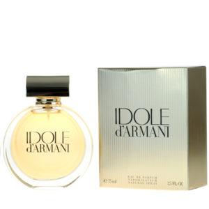 Giorgio Armani Idole 75ml