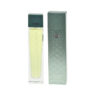 Gucci Envy Me 2 by Gucci 100ml