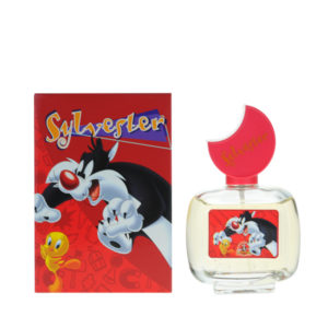 Looney Tunes Sylvester 50ml