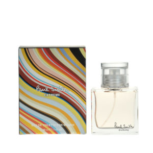 Paul Smith Extreme 50ml