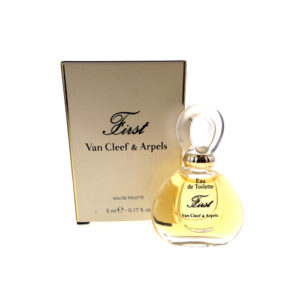 Van Cleef & Arpels First 5ml