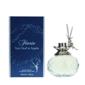 Van Cleef Feerie 100ml