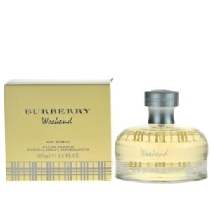 Burberry Weekend Woman 100ml