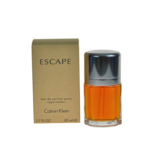 Calvin Klein Escape Woman 50ml
