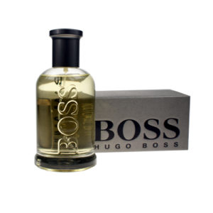 Hugo Boss Bottled Men 30ml