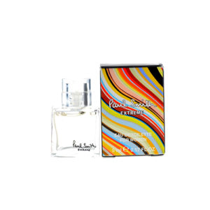 Paul Smith Extreme 5ml