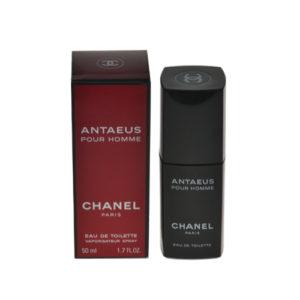 Chanel Antaeus Pour Homme 50ml